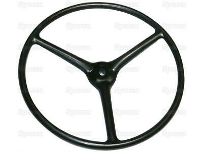 International Case Ih Steering Wheel 3070440R2, 708424R91 B250, B275, B276, B414