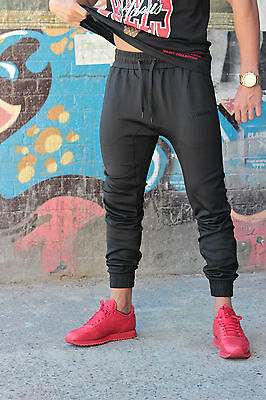 Adonis.gear- Adnsgr, Track Pants, Bb, Gym, Trackies, Joggers, Tracksuit, Mens
