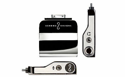 Sonoma Wire Works GuitarJack Model 2 NUOVO!!!!!!!!!