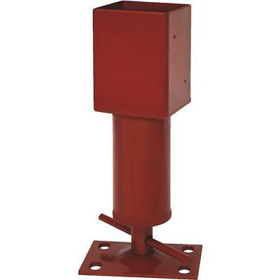 Akron Products Temporary Shoring Jack S301944PC Unit: EACH
