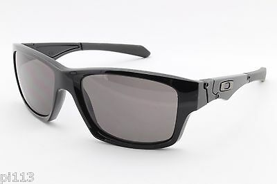 e5ed2fd4ff NEW Oakley Jupiter Squared 9135-01 Sports Surfing Cycling Golf Ski  Sunglasses