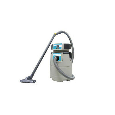 Matala Pond Vacuum-II-Plus