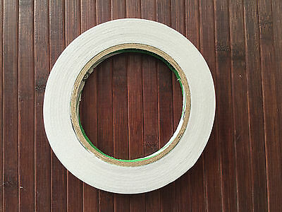 Double Sided Tape Super Strong Sticky 10mm x 30M Scrapbooking Craft&Invitation