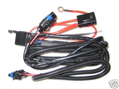 chevy silverado fog light wiring harness kit 2007 to 2013 $119 60chevy silverado fog light wiring harness 1999 to 2002