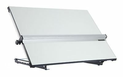 Drawing Board A2 Super Desktop with carrying handle