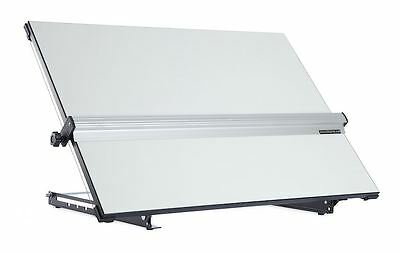 Drawing Board A2, Architects Design pack