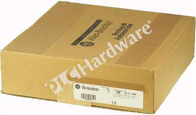 New Sealed Allen Bradley 1492-CABLE050TBCH /C Pre-wired Cable Digital I/O Module