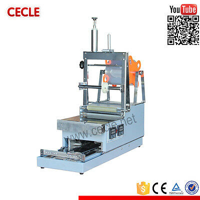 Cellophane Wrapping Machine Pallet Wrapping Machine CW-88