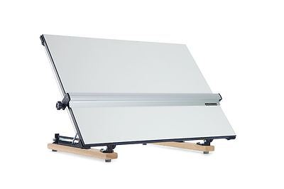 A2 Standard Desk top unit with carrying handle