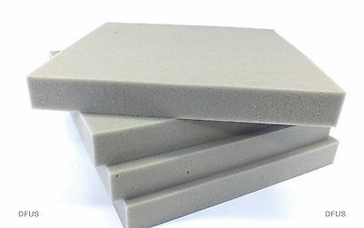 Packaging Foam Sheets. Case lining foam, protects items, flight cases, easy use