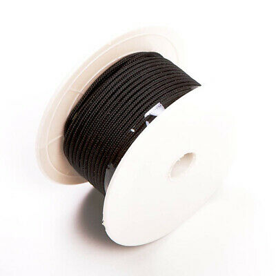 100Ft D-Loop Material For Compound And Recurve Bow Archery Release Aid