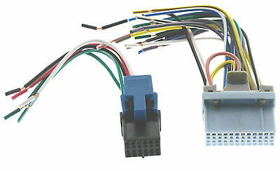 reverse wiring harness wiring diagram and hernes ceiling fan wiring diagram reverse switch wirdig