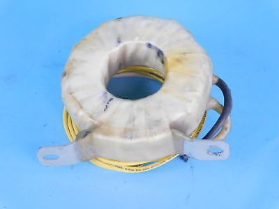 Midwest Electrical 75:5 Amp Current Transformer 3CT175B