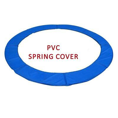 Replacement Trampoline Spring Cover Padding All Sizes