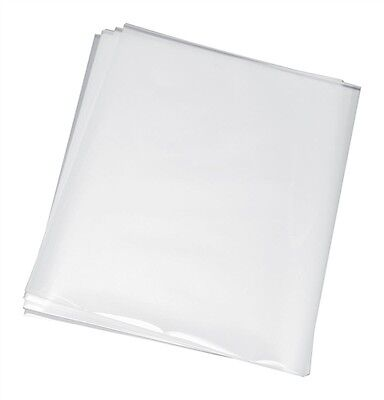 A5 & A4 Gloss Laminating Pouches