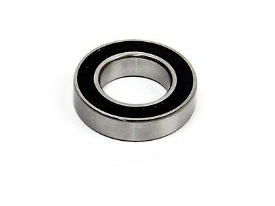Hope Hub Stainless Steel Bearing - S17287 - 17x28x7mm