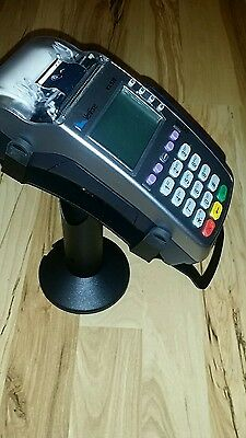 Swivel Stand for The Vx520 Credit Card Terminal