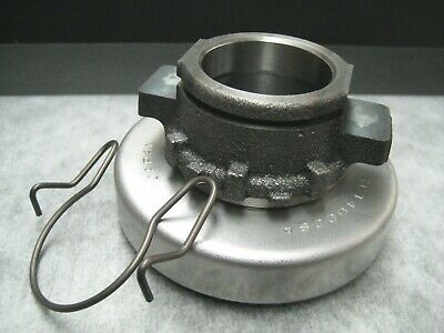 Clutch Release Bearing & Collar Assembly for 2003-2004 350Z & G35 - Ships Fast!