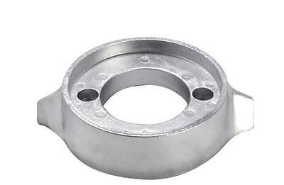 Volvo Penta Engine Collar Series 280-290 E Single Prop Marine Zinc Anode *NEW*