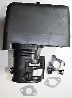 AIR FILTER CLEANER AND HOUSING ASSEMBLY FOR HONDA GX340 GX390 11 & 13 hp ENGINE