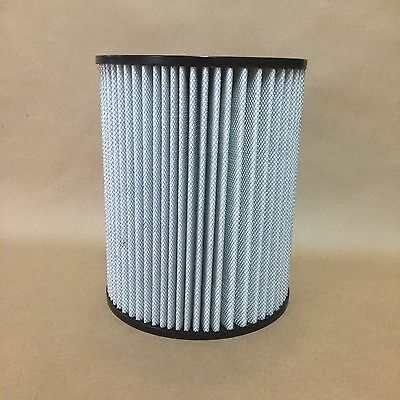 Solberg 235P Replacement Air Filter