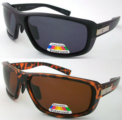 Wholesale Lots 12Pairs Hot New Man Polarized Sunglasses-LF015PL