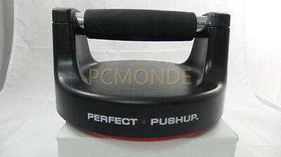 Perfect Pushup (PP6105)