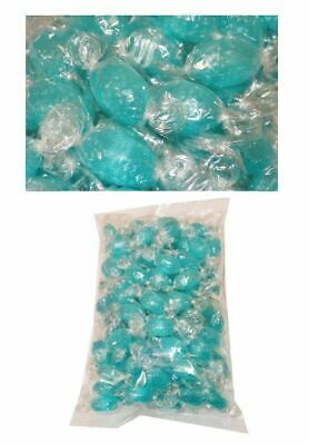 Bulk Lollies 1kg Sherbet Cocktails Blue Candy Buffet Party Favour Sweet Lots