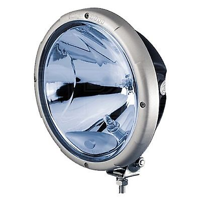 Spotlight: Rallye 3003 Blue cw Position Light | HELLA 1F8 009 797-031