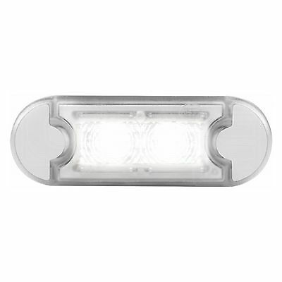 Position Light / Lamp 12v/24v | HELLA 2PF 959 855-251