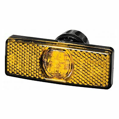 Side Marker Light: Side Marker Lamp : LED | HELLA 2PS 008 382-801