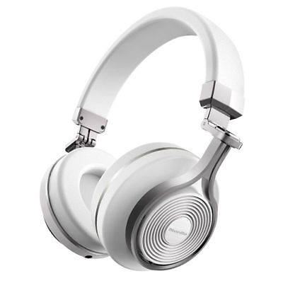Bluedio T3 Wireless Headphones On Ear stereo Bluetooth iPhone Headsets with Mic