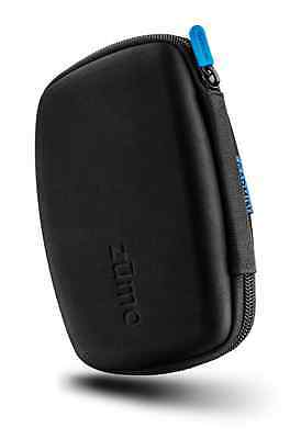 Garmin Carry Case For Zumo Motorcycle GPS 345LM 395LM 590LM 595LM 010-12100-00