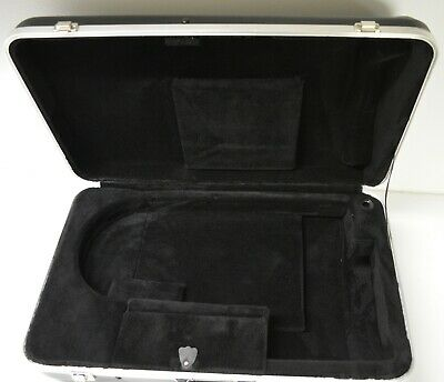 Lightweight Upright Bell Baritone-Euphonium Case (1201)