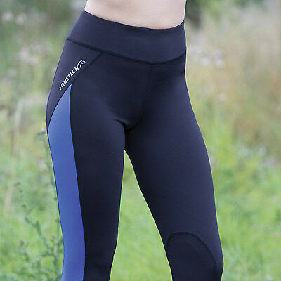 Equetech Freedom Sports Jodhpurs