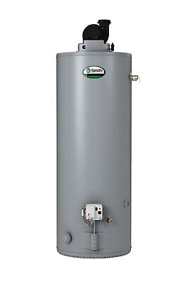 AO SMITH GPVT-50 Gallon ProMax Power Vent 6 Yr Warranty  Gas Water Heater