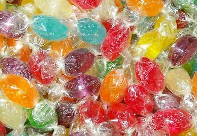 BULK LOLLIES 1kg SHERBET COCKTAILS ASSORTED CANDY BUFFET PARTY FAVOR SWEETt Lots