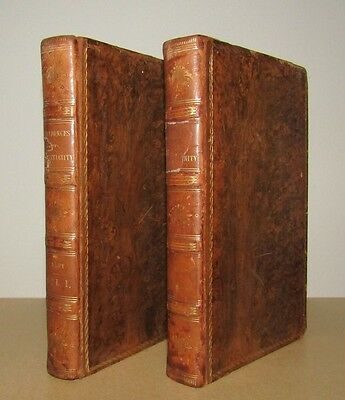 William Paley - A View of the Evidences of Christianity - 11th Edition