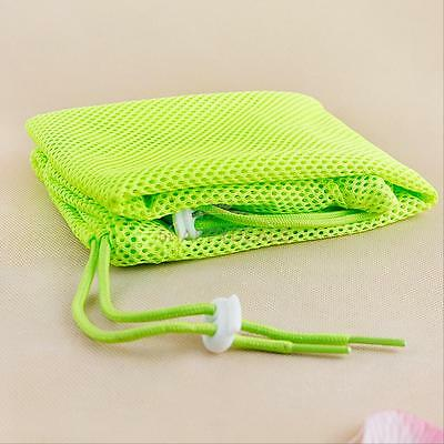 Pet Grooming Restraint Bag For Cat Care Washing Bath Nails Cutting Ear Cleaning