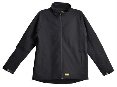 Roughneck Clothing RNKSSJM Soft Shell Jacket - M (41in)