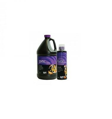 CrystalClear Pond Koi OneFix  (Pond Water Clarifier)