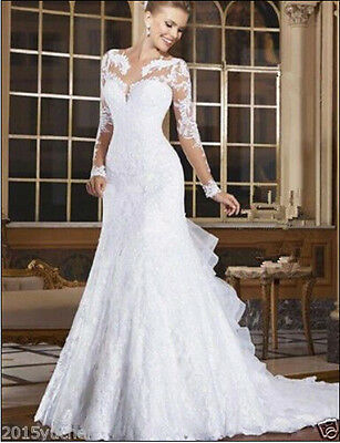679  Abiti da Sposa vestito nozze sera wedding evening dress