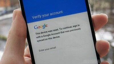 LG  FRP Lock/Google Account  Removal   ( for LG phones  )