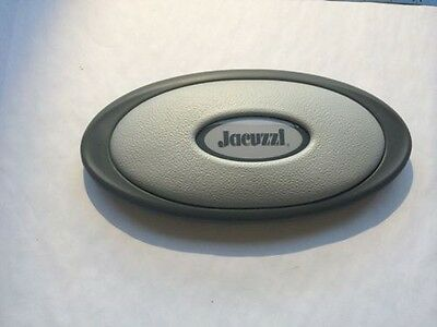 Pillow Frame and LED Insert for Jacuzzi Spas 2472-826 (2455-105 and 2455-104)