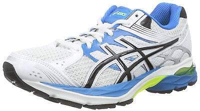 Asics Gel Pulse uomo scarpa neutra da running Nr. 46,5 colore 0190