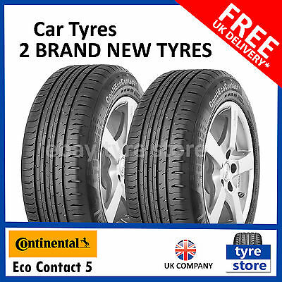 X1 195 65 15 195//65R15 91H  LANDSAIL TYRE TOP QUALITY C,C RATINGS!!