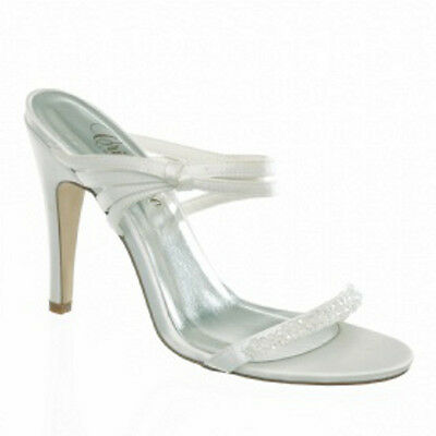 Chaussures Femme Pour Chaussures Pour Ceremonie YIH9W2eED