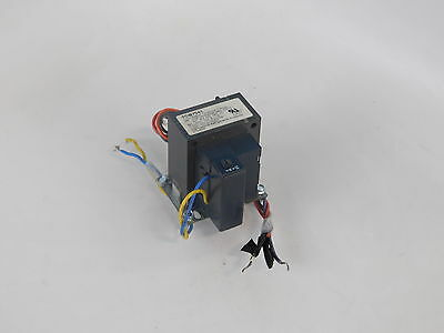 International Refrigeration Products Circuit Breaker Transformer TCB7541