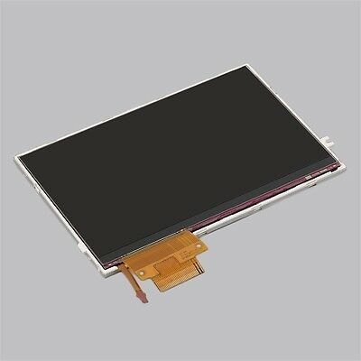 New LCD Display Screen Replacement for Sony PSP 2000 Repair Part AU