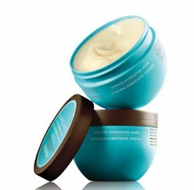 MOROCCANOIL Hydrating Mask